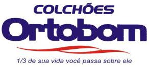 COLCHÕES ORTOBOM - WWW.ORTOBOM.COM.BR
