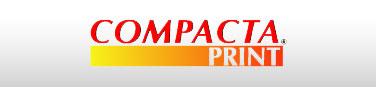 COMPACTA PRINT - MÁQUINAS, FRALDAS, PREÇOS - WWW.COMPACTAPRINT.COM.BR