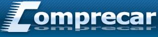 COMPRECAR - COMPRA DE CARROS USADOS - WWW.COMPRECAR.COM.BR