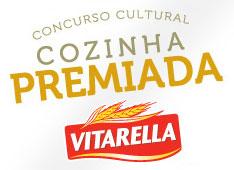 COZINHA PREMIADA VITARELLA - WWW.VITARELLA.COM.BR