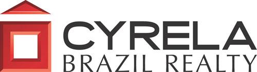CYRELA BRASIL REALTY - CONSTRUTORA, IMÓVEIS - WWW.CYRELA.COM.BR