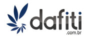 DAFITI - CALÇADOS, FEMININOS, INFANTIS, MASCULINOS - WWW.DAFITI.COM.BR
