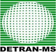 DETRAN MS - MULTAS, IPVA, LICENCIAMENTO, CONSULTA, CNH
