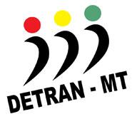 DETRAN MT - IPVA, MULTAS, CONSULTA, LICENCIAMENTO, CNH, SIMULADO