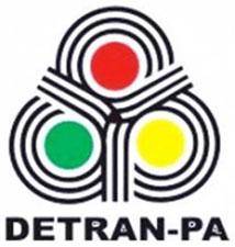 DETRAN PA - PARÁ - MULTAS, IPVA, LICENCIAMENTO, CNH