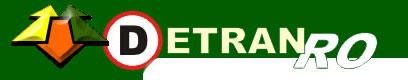 DETRAN RO - RONDÔNIA - IPVA, CONSULTAS, MULTAS, CNH, LICENCIAMENTO