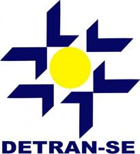 DETRAN SE - SERGIPE, MULTAS, IPVA, SIMULADO, CNH, LICENCIAMENTO