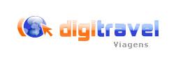 DIGITRAVEL TURISMO - PACOTES TURISTICOS, CRUZEIROS, PASSAGENS - WWW.DIGITRAVEL.COM.BR
