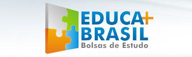 EDUCA MAIS BRASIL - BOLSAS DE ESTUDO - WWW.EDUCAMAISBRASIL.COM