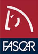 FASCAR - SAPATOS, CALÇADOS, SAPATÊNIS - WWW.FASCAR.COM.BR