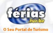 FÉRIAS.TUR.BR - GUIA DE VIAGENS E TURISMO