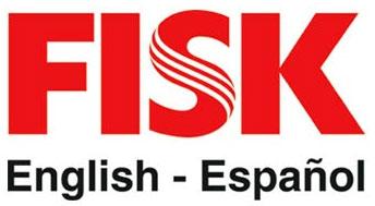 FISK - INGLÊS E ESPANHOL - WWW.FISK.COM.BR