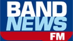 FUTEBOL BAND NEWS FM