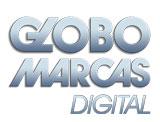 GLOBO MARCAS DIGITAL - WWW.GLOBOMARCASDIGITAL.COM
