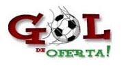 GOL DE OFERTA - LEILÃO ONLINE - WWW.GOLDEOFERTA.COM.BR
