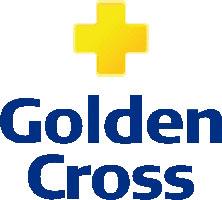 GOLDEN CROSS - PLANO DE SAÚDE, REDE CREDENCIADA - WWW.GOLDENCROSS.COM.BR