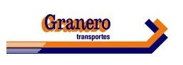 GRANERO - MUDANÇAS E TRANSPORTES - WWW.GRANERO.COM.BR