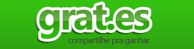 GRAT.ES - SORTEIO E COLETIVO - WWW.GRAT.ES