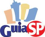 GUIA SP - GUIA DE SÃO PAULO - WWW.GUIASP.COM.BR