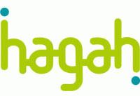 HAGAH - GUIA DE SERVIÇOS, VEÍCULOS, IMÓVEIS - WWW.HAGAH.COM.BR