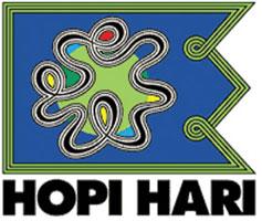 HOPI HARI - PARQUE TEMÁTICO - WWW.HOPIHARI.COM.BR