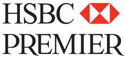 HSBC PREMIER - CLIENTES PREMIUM - WWW.HSBCPREMIER.COM.BR