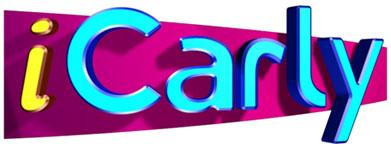 ICARLY.COM.BR - ONLINE, SÉRIE