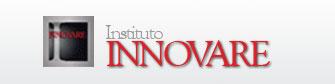 PRÊMIO INNOVARE - INSTITUTO - WWW.PREMIOINNOVARE.COM.BR