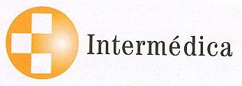 INTERMÉDICA SAÚDE - PLANOS, CONSULTAS - WWW.INTERMEDICA.COM.BR