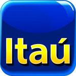 ITAÚ SHOPLINE - WWW.ITAUSHOPLINE.COM.BR