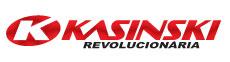 KASINSKI MOTOS - WWW.KASINSKI.COM.BR