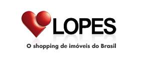 LOPES - IMÓVEIS, IMOBILIÁRIA, HABITCASA - WWW.LOPES.COM.BR