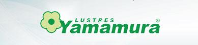 LUSTRES YAMAMURA - ARANDELA, LUMINÁRIAS - WWW.YAMAMURA.COM.BR