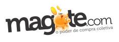 MAGOTE - COMPRA COLETIVA - WWW.MAGOTE.COM
