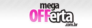 MEGA OFFERTA - COMPRA COLETIVA - WWW.MEGAOFFERTA.COM.BR