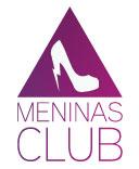 MENINAS CLUB - COMPRAS COLETIVAS - WWW.MENINASCLUB.COM.BR