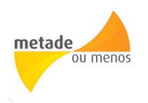 METADE OU MENOS - COMPRAS COLETIVAS - WWW.METADEOUMENOS.COM.BR