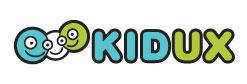KIDUX - MONITORAR FILHOS NA INTERNET - WWW.KIDUX.COM.BR