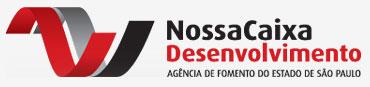 NOSSA CAIXA DESENVOLVIMENTO - FINANCIAMENTO - WWW.NOSSACAIXADESENVOLVIMENTO.COM.BR