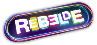 R7.COM.BR/REBELDE - NOVELA REBELDE - RECORD