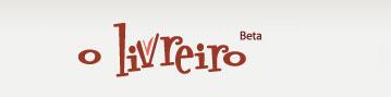 O LIVREIRO - REDE SOCIAL DE LIVROS - WWW.OLIVREIRO.COM.BR