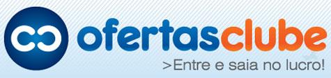 OFERTAS CLUBE - COMPRAS COLETIVAS - WWW.OFERTASCLUBE.COM.BR