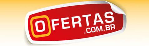 OFERTAS - COMPRAS COLETIVAS - WWW.OFERTAS.COM.BR
