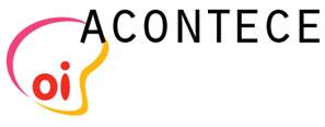 OI ACONTECE - NOTICIAS EM GERAL - WWW.OIACONTECE.COM.BR