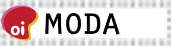OI MODA - DICAS DE MODA - WWW.OIMODA.COM.BR