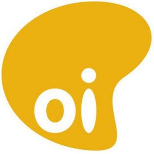 OI PONTOS - WWW.OI.COM.BR/OIPONTOS - PROGRAMA DE FIDELIDADE