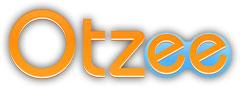 OTZEE - JOGOS ONLINE - WWW.OTZEE.COM.BR