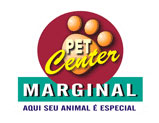 PET CENTER MARGINAL - PET SHOP 24 HORAS - WWW.PETCENTERMARGINAL.COM.BR