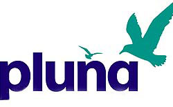 PLUNA AIRLINES - LINHAS AÉREAS - WWW.PLUNA.AERO