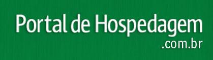 PORTAL DE HOSPEDAGEM - HOTÉIS, POUSADAS - WWW.PORTALDEHOSPEDAGEM.COM.BR